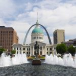 columbia, missouri personal injury lawyer